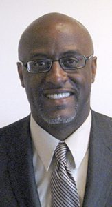 Dr.GregoryKing