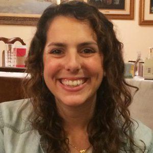 Esther Sussman
