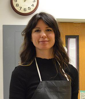Profile image for Alexa Van Eaton