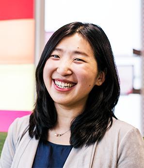 Profile image for Dongzi Matsuoka