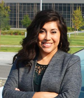 Profile image for Elizabeth Vela Stephens