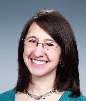 Profile image for Frannie Smith
