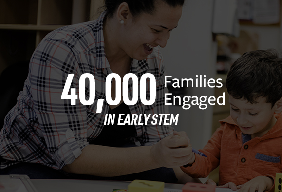 https://washingtonstem.org/wp-content/uploads/2019/07/01-Family-Engagement.jpg