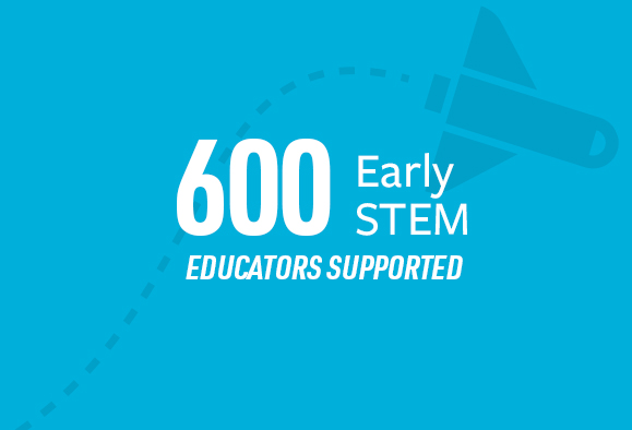 https://washingtonstem.org/wp-content/uploads/2019/07/02-Educator-Support.jpg