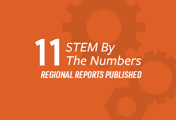 https://washingtonstem.org/wp-content/uploads/2019/07/04-By-The-Numbers.jpg