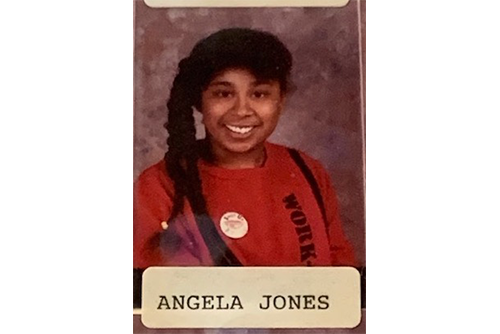 https://washingtonstem.org/wp-content/uploads/2020/04/AngelaJones_SchoolPhoto.png