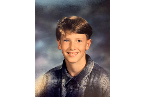 https://washingtonstem.org/wp-content/uploads/2020/04/MattPoth_SchoolPhoto.png