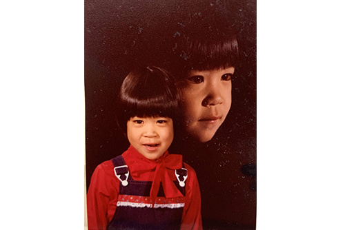 https://washingtonstem.org/wp-content/uploads/2020/04/YokoShimomura_SchoolPhoto.png