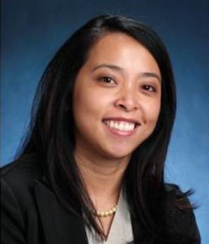 Profile image for Jennifer Daquiz Hare