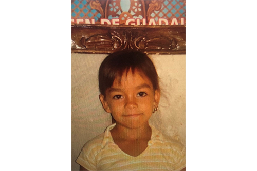 https://washingtonstem.org/wp-content/uploads/2021/07/Nora-child.png