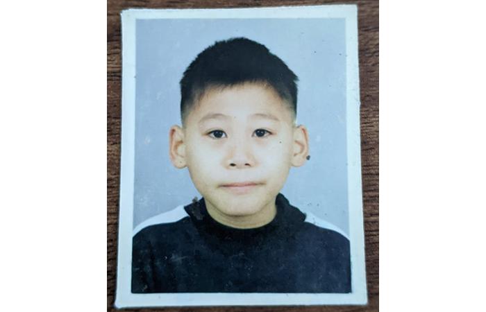 https://washingtonstem.org/wp-content/uploads/2021/09/MIN_HWANGBO_childhood.png