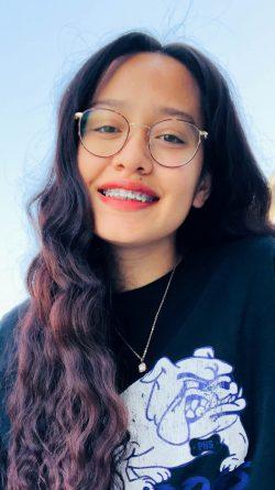 Nancy Guerra Ramírez